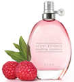 Avon Scent Essence Blushing Raspberry