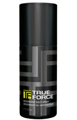 Avon True Force Deo Spray