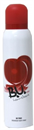 b-u-heartbeat-deo-spray-png