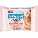 babylove-mama-brustreinigungstuchers-jpg