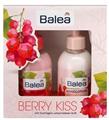 Balea Berry Kiss Folyékony Krémszappan