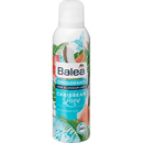Balea Caribbean Love Deo Spray