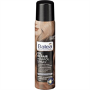 Balea Professional Oil Repair Haaröl Spray