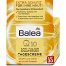balea-q10-ranctalanito-nappali-arckrem-ff30-uv-vedelemmels-jpg