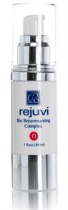 Rejuvi Bio Rejuvenating Complex