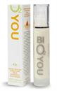 bio2you-bio-homoktovis-fiatalito-arckrem-png