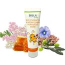 biola-bio-echinacea-buzafu-baba-popsikrems-jpg