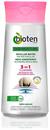 bioten-micellas-vizs9-png