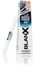 blanx-white-shock-gel-pen1s-png