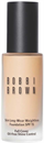 bobbi-brown-skin-long-wear-weightless-foundation-spf-15s9-png