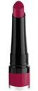 bourjois-rouge-velvet-lipsticks9-png