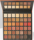 by-beauty-bay-fiery-42-colour-palettes9-png