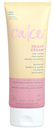 cake-beauty-heavy-cream-smoothing-body-butter-balms9-png