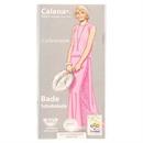 calena-szerelmes-alom-furdocsokolade1s-jpg