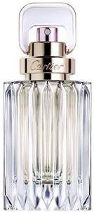 Cartier Carat EDP