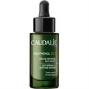 caudalie-c15-anti-wrinkle-defense-serum-jpg
