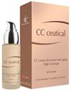 cc-ceutical-ranctalanito-makeup-png