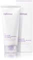 Celimax Derma Nature Relief Madecica pH Balancing Foam Cleansing