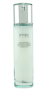 christian-dior-hydra-life-skin-energizer-pro-youth-hydrating-serum-png