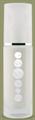 Essens Colostrum+ Anti Aging Lifting Serum