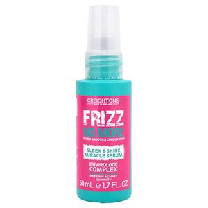 Creightons Frizz No More Sleek and Shine Miracle Serum Hajszérum
