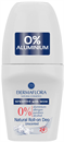 dermaflora-0-sensitive-with-msm-roll-ons9-png