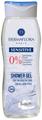 Dermaflora Natural 0% Tusfürdő Sensitive