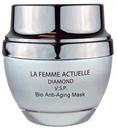 diamond-bio-thermal-anti-age-fiatalito-arcmaszk-50-mls9-png