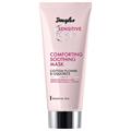 Douglas Sensitive Focus Comforting Soothing Mask