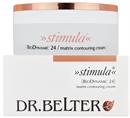 dr-belter-bio-dynamic-24-matrix-contouring-creams9-png