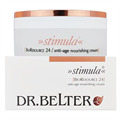 Dr.Belter Bioresource 24 Anti-Age Nourishing Cream