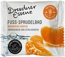 dresdner-essenz-fuss-sprudelbad-mandarine-orange1s9-png