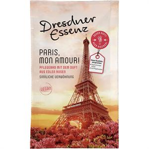 Dresdner Essenz Paris, Mon Amour! Fürdősó