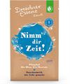 Dresdner Essenz Pflegebad Nimm' dir Zeit!