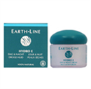 earth-line-hidratalo-e-vitaminos-arckrem-png