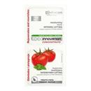 eco-innovation-intenziv-lifting-hidratalo-maszk-tomato-basils-jpg