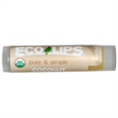 eco-lips-pure-simple-coconuts-jpg