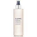 elemis-rehydrating-ginseng-toners9-png