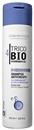 erboristica-trico-bio-anti-frizz-sampon-omegablue-kek-afonya-olajjals9-png