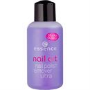 Essence Nail Art Ultra Körömlakklemosó