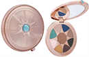 estee-lauder-bronze-goddess-eyeshadow-palette-spring-2020s9-png