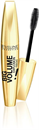 Eveline Cosmetics Big Volume Explosion Szempillaspirál