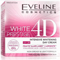 Eveline White Prestige  Intensive Whitening Day Cream SPF25