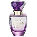 faberlic-bouquet-d-aurores9-png