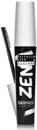farmasi-zen-mascara-szempillaspiral---hosszabbito-hatas2s9-png