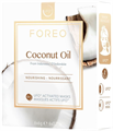 Foreo Coconut Oil UFO-Activated Mask
