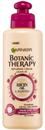 Garnier Botanic Therapy Ricinus Oil & Almond Tápláló Krém-Olaj