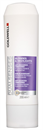 goldwell-dualsenses-blondes-highlights-anti-brassiness-conditioner-png