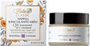 helia-d-classic-nappali-ranctalanito-krem-q10-koenzimmel-es-c-vitaminnals9-png