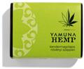 Yamuna Hemp Kendermagolajos Növényi Szappan